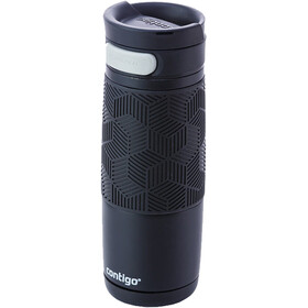Contigo Metra Borraccia 470ml nero